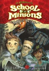 Gorilla Tactics Dr Critchlores School For Minions 2