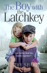 The Boy With The Latch Key Halfpenny Orphans Book 4