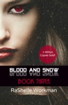 Blood And Snow 3
