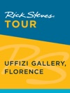 Rick Steves Tour Uffizi Gallery Florence Enhanced
