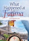 What Happened At Fatima