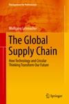 The Global Supply Chain