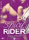 Spicy Rider - 4