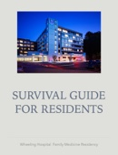 Survival Guide for Residents