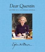 Dear Quentin