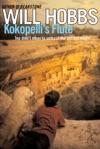 Kokopellis Flute