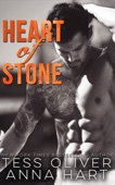 Heart of Stone - Book Two
