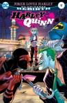 Harley Quinn 2016- 12