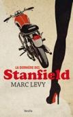 Marc Levy - La Dernière des Stanfield illustration