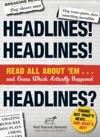 Headlines Headlines Headlines