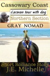 Cassowary Coast Caravan Tour With Dog Northern Section