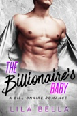 The Billionaire's Baby 1
