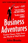 Business Adventures