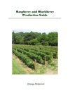 Raspberry And Blackberry Production Guide
