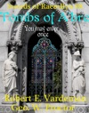 Tombs Of Abre