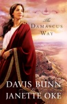 The Damascus Way Acts Of Faith Book 3