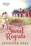 Sweet Regrets