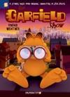 The Garfield Show 1 Unfair Weather