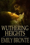 Wuthering Heights By Emily Bronte Annotated