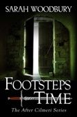 Footsteps in Time