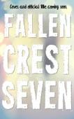 Fallen Crest Seven