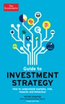 The Economist Guide To Investment Strategy 3rd Ed