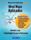 Mind Mapping Aplicado Produtividade Com Templates De Mind Maps Pessoal E Profissional