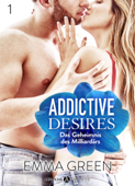 Addictive Desires – 1