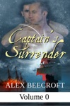 Captains Surrender Volume 0
