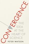 Similar eBook: Convergence