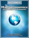 Microeconomics Introduction To Economics