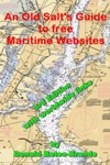An Old Salts Guide To Free Maritime Websites