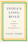 Indias Long Road
