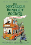 The Mysterious Benedict Society And The Prisoners Dilemma