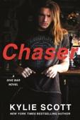 Kylie Scott - Chaser portada