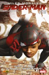 Miles Morales Spider-Man 2 Marvel Collection
