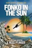 Similar eBook: Fonko in the Sun
