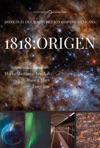 1818 Origen