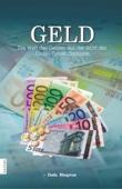 Geld (In German)