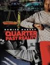 Quarter Past Reality