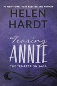 Teasing Annie