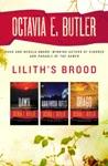 Liliths Brood