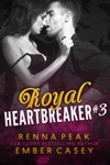 Royal Heartbreaker 3