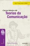 Curso Bsico De Teorias Da Comunicao
