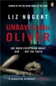 Liz Nugent - Unravelling Oliver artwork