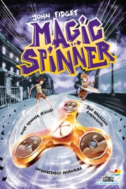 MAGIC SPINNER