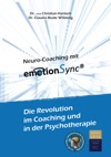 EmotionSync - Die Revolution In Coaching Und Psychotherapie