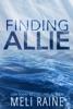 Finding Allie