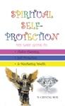 Spiritual Self-Protection