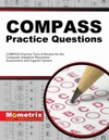 COMPASS Exam Practice Questions